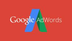 Tatoğlu Bilişim / Google Adwords,Merchant,Re-marketing Reklam Eğitim Seminer Katılım Tarihi