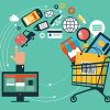 e-Ticaret Fiyatları ideasoft