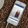 Facebook Dinamik Reklamları