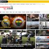 Güncel Haber Sitesi