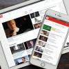 YouTube Reklamları İle Yeni Müşteriler Kazanın