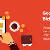 E-ticaret Sektöründe İnternet Reklamcılığı Semineri