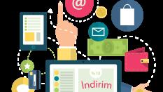 E-Ticaret Siteleri İçin Olmazsa Olmazlar ve Öneriler