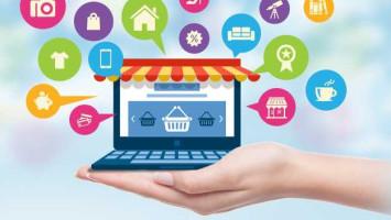 e-Ticaret Fiyatları TSoft