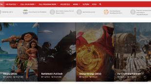 Genel Portal Sitesi