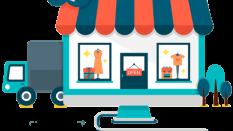 E-Ticaret Eğitimi-tSoft