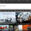 Teknoloji Sitesi