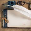 Makale ve Editörlük Hizmetleri