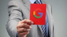 Google Ads'den Reklamlara %5 Kesinti !