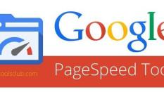 PageSpeed Insights Puanı Nasıl Yükseltilir?