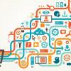 E-ticaret SEO Çalışmaları için Başlıca Tavsiyeler
