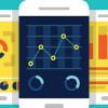 Başlangıç için Mobil Seo Önerileri