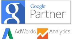 Adwords Reklam Performanslarınızı İyileştirin