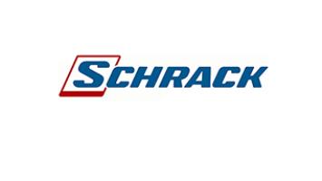 Schrack Röle