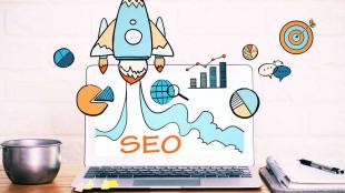 e-Ticaret Siteniz İçin İleri Düzey Seo Tavsiyeleri