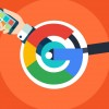 Mobil Sitenizi Nasıl Google'a Sevdirebilirsiniz?