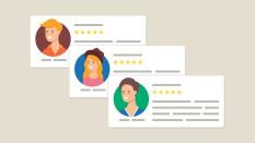 eTicaret Sitelerinde Kullanıcı Yorumlarının Değeri