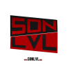 SonLeveL