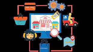 E- Ticarette Başarının Altın Kuralları