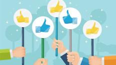 eTicaret Sitenize Reklam vermeden Müşteri Nasıl Çekebilirsiniz?