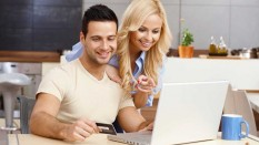Alışveriş Yapan Müşterileri Tekrar Kazanma Yöntemi