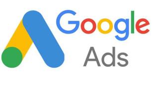 Firmamız İçin Google Ads Kullanılmalı mı ?