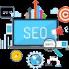 Seo Sayesinde Yükselen İnternet Sektörü