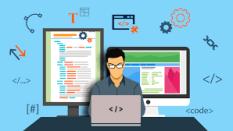 Web Sitesi Fikirlerinde Yanlış Yöntemler