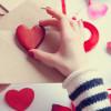 Sevgililer Günü'nü Satışa Çevirin