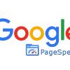 Site Hızınızı Yükseltmek için Terimler