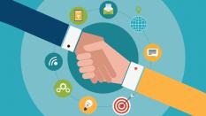eTicaret Sitelerinizde Mail Kampanyalarıyla Satış Hedeflemesi