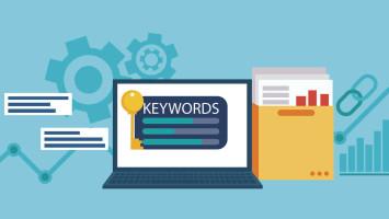 E-ticaret Şirketleri İçin Anahtar Kelime İpuçları