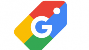 Google Shopping Ads Kısıtlamasıyla Seo Önemi