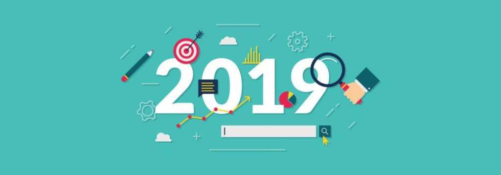 2019 seo önerileri