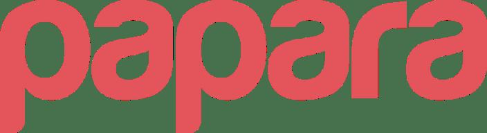 Papara Ödeme